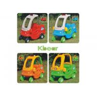 Quality Plastic Toys Series KB-TC008 for sale