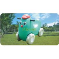 Quality Plastic Toys Series KB-TC027 for sale