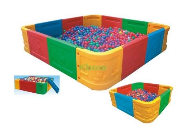 Buy Plastic Toys Series KB-QC024A at wholesale prices