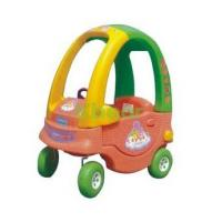 Quality Plastic Toys Series KB-TC045 for sale