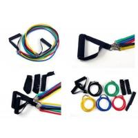 Buy cheap 11 Pieces Resistance Bands from wholesalers