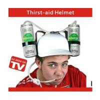 Quality thirst aid helmet for sale