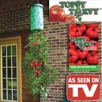 Quality Topsy Turvy Tomato Planter for sale