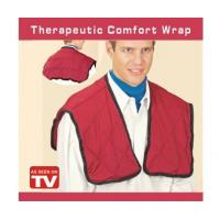 Quality therapeutic confort wrap for sale