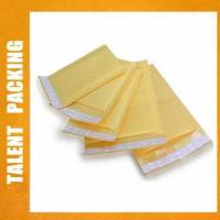 Bubble Mailers Padded Envelopes Packaging Shipping Bags
