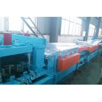 Quality Z Channel Roll Forming Machine for sale