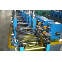 Quality Fence Post Roll Forming Machine for sale