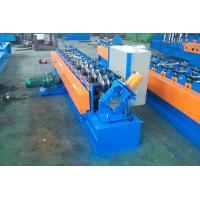 Quality Wall Angle Roll Forming Machine for sale