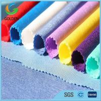 Widely Use of Colorful 100% PP Material Textiles Spunbond Nonwovens Fabric for sale
