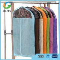 Non-toxic Furniture PP Spunbond Non Woven Polypropylene Fabric Textiles Use in Sofa for sale
