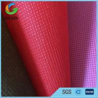 2.4m Width 100% Spunbond Non-woven Polypropylene Fabric,Colorful Non Woven Roll For Bag Material for sale