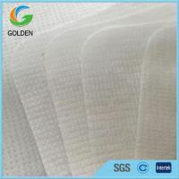 100% Stitch Bonded Polyester Fabric Use for Roofing Fabric for sale