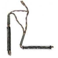 Buy Haydels L285 Double Game Call Lanyard Camo at wholesale prices