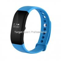 Quality TP-317W Smart Heart Rate Bracelet with Dynamic Blood Oxygen for sale