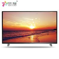 Quality China Factory LED TV 31.5 32 Inch LED TV LCD 15 Inch LCD TV 17 18.5 19 22 24 Inch Television for sale