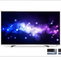 Quality China Factory LED TV 31.5 32 Inch LED TV LCD 15 Inch LCD TV 17 18.5 19 22 24 Inch for sale
