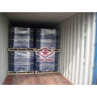 Quality Sulphonates & Sulphates for sale
