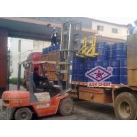 Buy cheap Tristyrylphenol Ethoxy Propoxylates Block Copolyether from wholesalers