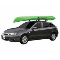 Quality Inno Watersport Locker INA445 and INA446 for sale