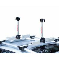 Quality Malone Stax Pro 2 Vertical Kayak Rack for sale