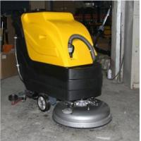 Quality Scrubber C5 High quality surface floor cleaning machine with long life and low noise for sale