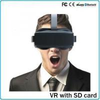 Quality 3D VR Glass for sale