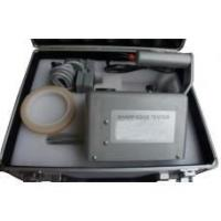 Quality RS-S10 Sharp Edge Tester for sale