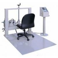 Quality RS-F07 Office Chair Casters Tester for sale