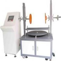 Quality RS-F05 Office Chair Rotating Durability Testing Machine for sale