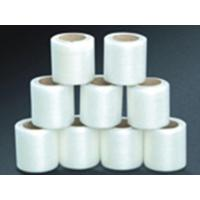 Quality Money Strapping Banding Tape for sale