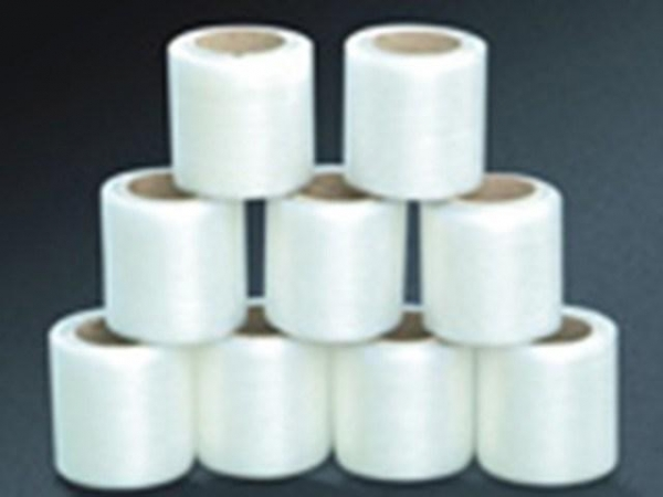 China Money Strapping Banding Tape