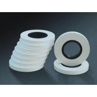 Quality Banknote Binding Paper Tape for sale
