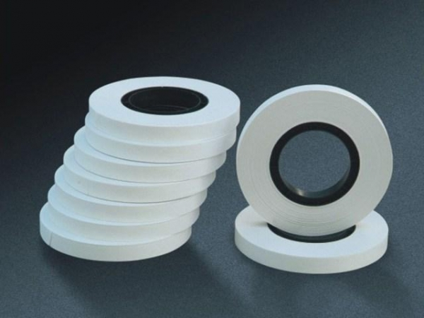 Buy Banknote Binding Paper Tape at wholesale prices