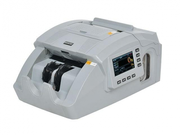 Buy Bill counter RJ-650(A) at wholesale prices