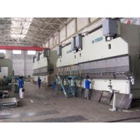 Quality 2-PPEB Series Press Brake for sale