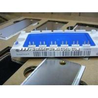 Quality IGBT Module for sale