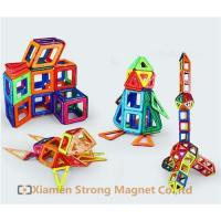 Quality magformers toy for sale