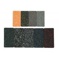 China EPDM Rubber Tile on sale