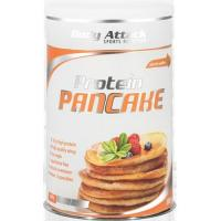 China Body Attack Protein Pancake - 300g on sale