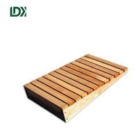 Buy cheap Best solid wood gymnastics springboards price in china from wholesalers