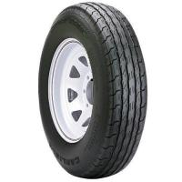 Quality ATV Rims & Wheels Carlisle Sport Trail Lh Bias Trailer Tire - St185/80d13 Lrc for sale