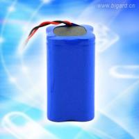 China Rechargeable Battery Pack T3V-03 on sale