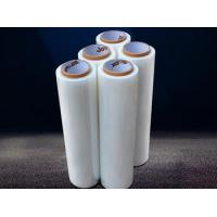 Buy cheap High Quality PE Stretch Wrap Film from wholesalers