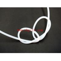 Buy cheap Extrusion PTFE Tube 131 from wholesalers