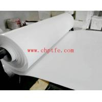 Buy cheap Skived PTFE Sheet from wholesalers