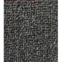 Buy cheap Modern Minimalist Home Living Room Coffee Table Carpet from wholesalers