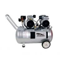 Guangzhou lab mute oil free compressor for sale