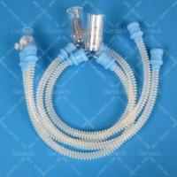 Quality Silicone Breathing Circuit for sale