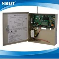 China EB-851 PSTN Auto Dial Alarm Control Panel on sale