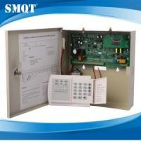 China EB-853 GSM & PSTN Wireless and Wired Alarm Control Panel on sale